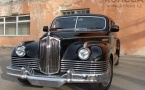 В Павлодаре продают ретро-автомобиль за 205 тысяч долларов