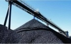 Уголь-антрацит месторождения Жамантуз считается самым ценным в мире – Б.Бакауов