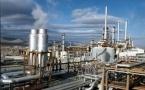 На Павлодарском нефтехимическом заводе будут производить бензин стандарта Евро-4