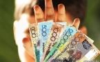 За почти двухмиллионный долг по алиментам женщину арестовали на сутки