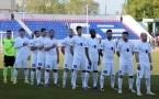 В Федерации футбола Павлодарской области новое руководство