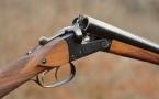 Стрелявшего в Павлодаре мужчину поместили в ИВС