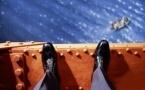 Прыжок с гребного канала стал смертельным для 28-летнего павлодарца