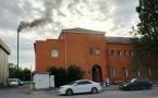Павлодарские экологи подали штраф в размере более чем на четыре миллиона тенге на руководство скандально известной бани
