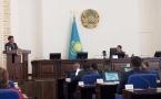 В Павлодаре предложили закрыть детский сад для тубконтактных детей