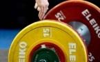 Казахстан лишат олимпийских медалей