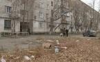 О проблемах в работе КСК рассказали мажилисменам в Павлодаре