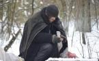 Павлодарский приют для бездомных ломится от наплыва бомжей