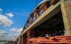 Для чего строится мост Аксу-Павлодар?