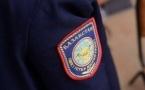 Сотрудник полиции найден мертвым в Павлодарской области