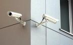 Во дворах Павлодарской области в 2016 году установили 146 камер видеонаблюдения