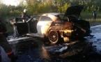 В Павлодаре вынесли приговор водителю, по вине которого погибли двое человек
