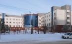 Поликлиника Павлодарского района и кожвендиспансер обменяются зданиями