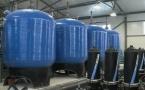 В селах Павлодарской области постепенно решают проблемы с питьевой водой