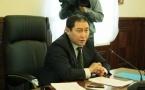 В 2017 году в Павлодаре построят десять новых домов