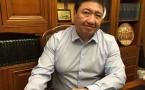 Осужденный экс-аким Павлодарской области Ерлан Арын может быть амнистирован