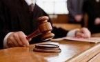 Суд восстановил права на получение жилья воспитанником детдома в Павлодаре