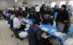 Павлодарский ЦОН теперь работает 12 часов в сутки