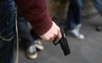 Павлодарец признался в стрельбе, остальные задержанные отпущены