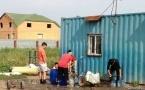 12 проектов водоснабжения реализуют в селах Павлодарской области в 2017 году
