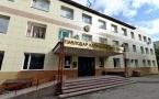 В Павлодаре тренера по художественной гимнастике освободили от уголовной ответственности