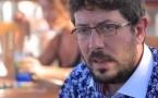 Артемий Лебедев позвал павлодарского дизайнера на работу в 40-й раз