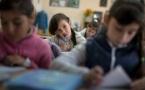 Четверых школьниц с занятий экстренно госпитализировали в Павлодарской области