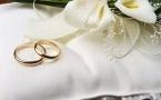Павлодарские мужчины чаще регистрируют браки с иностранцами, чем женщины