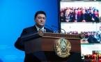 Аким Павлодарской области обещал обсудить вопрос переименования некоторых улиц