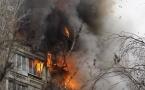 За последние пять месяцев пожары унесли жизни 20 человек в Павлодарской области