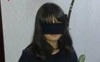 Школьницу, спрыгнувшую с четвертого этажа, нашли спустя сутки в Павлодаре