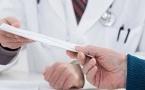 В Павлодарской области самая коррумпированная медицина?
