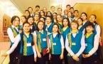 Школьники из Павлодарской области стали лучшими на республиканской олимпиаде