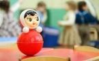В детсадах Павлодарской области внедрят группы общения на казахском языке