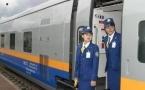 В Казахстане изменили маршруты пассажирских поездов