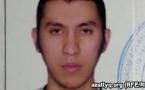 В Павлодаре магистрант Медины приговорен к 4,5 годам тюрьмы