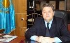 Экс-советнику акима Павлодарской области вынесли приговор