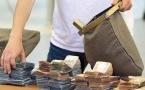 В Экибастузе задержали укравших 60 млн тенге из отделения «Казпочты»
