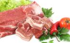 Украинскому мясу позволили снова появиться на казахстанских прилавках