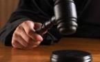 Приговоры экс-чиновникам из акимата Павлодарской области не изменены