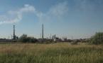 В Павлодаре будет создан Центр компетенций по экологическим технологиям