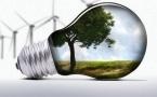 Казахстан запускает проект по энергоэффективности