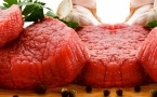 Павлодарская область может стать экспортером мяса