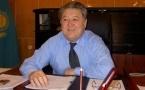 Экс-советник акима Павлодарской области отпущен на свободу