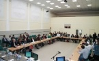 В Павлодаре состоялось открытие Стартап Академии