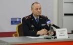 Идея создания местной полицейской службы себя оправдала: Юрий Колесников