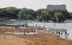 В текущем купальном сезоне в павлодарском регионе утонуло 14 человек