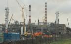 Павлодарский нефтехимический завод планирует выпуск продукции качества Евро-5