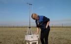 Газоанализатор с подозрительной датой поверки не выявил превышения ПДК в воздухе Павлодара