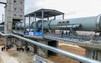 Польские бизнесмены заинтересованы открывать в Павлодаре новые производства